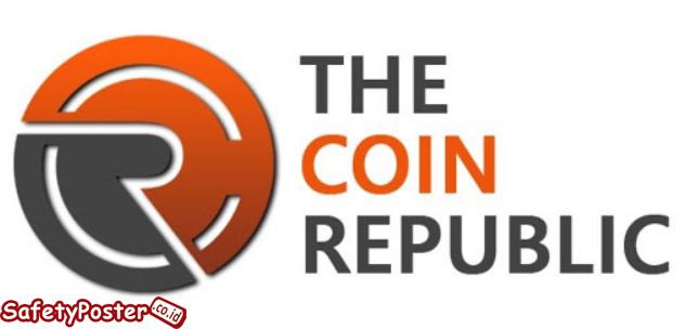 Coin Republic